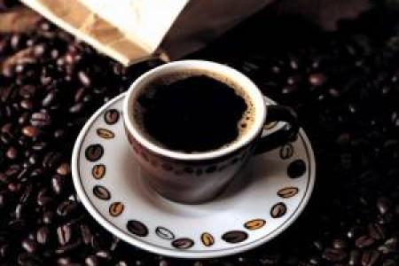 咖啡香 淡淡的忧伤 淡淡的爱