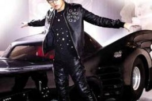 杰伦2010最新歌曲:《超人不会飞》出来啦 。