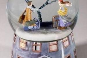 轻音乐、胎教音乐(⊙﹏⊙b汗,网上这么说的)八音盒作品:龙猫 风之远途
