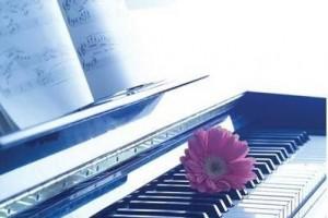 钢琴演奏_水晶轻音乐_童话_超好听!!!
