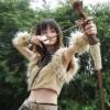 聆听轻快的仙境音乐:仙境传说 普隆德拉城