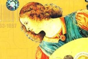 迪莫尼小提琴,Hungarian Dance:欢乐的表面,追忆之情深陷。