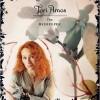 她..红发、钢琴和神经质而近似呻吟的唱腔:Ireland – Tori Amos