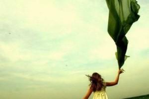 很特别的音乐喔~新的一周新的心情:A new day