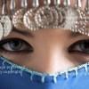 异域曲调:阿拉伯音乐之旅:Legends Of Desert