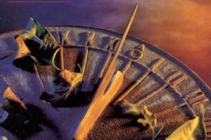 梦幻般旋律久久的在我脑海缠绕:kevin kern - sundial dreams