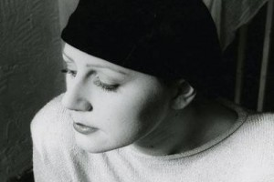无与伦比的她:《this love》-莎拉布莱曼