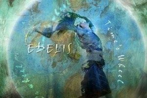 神圣而又带有迷幻色彩的梦幻音乐:Mystery of existence - Edelis