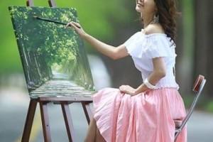 其实人生就像一场戏,有苦、有乐、有喜、有衰,而我,始终就是我!:我演的是我-中国娃娃组合