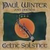 典型又独特的苏格兰风笛曲:《After The Fleadh》
