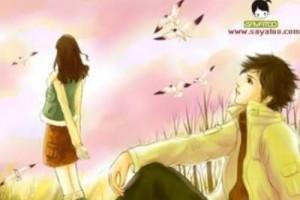 慢慢的 ,我学会了沉默:《do you -Yiruma》