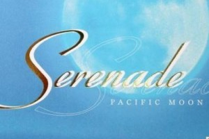 轻松欢快,如水般的魅惑  Jim Brickman-Serenade