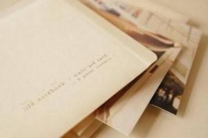信笺上流出的思念…… : 《letter》