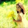开着花 唱着歌 徜徉于山野花海:《开着花 唱着歌》