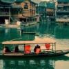 淡淡的忧伤,淡淡的思念,淡淡的欣喜,淡淡的悲伤:《水墨丹青凤凰城》