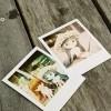 送给久违的你们:《日系风韵 ◆ Anan Ryoko - Refrain》