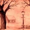 灵魂的交叉、爱恨情仇,总是那么。。。。:《青梅浅影》