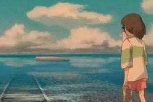是否还记得,那些牵动心弦的夏季:《千与千寻插曲》