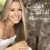 流行民谣与R&B音乐的融合,编曲更偏民谣化:《Colbie Caillat-Bubbly》