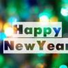 新年帖,纪念帖,祝大家新年快乐。并特别问候久违了的 小V  ----并送清晰的小曲:《滴落的星子》