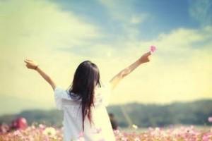 一静一动的搭配是否让你在这个美丽的早晨也有一份美丽的心情:《Song for baby jane》
