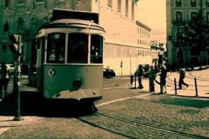 带上美好心情去旅行:《南欧城市》