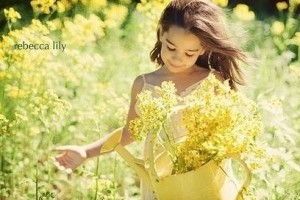 朴树的音乐定格:《生如夏花》