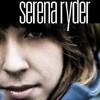 对传世不朽的名作的热爱和敬意:《Weak in the Knees – Serena Ryder》