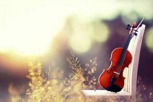 动感的小提琴第二弹:《V-Pop- Lindsey Stirling》