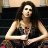 夏日的紫色激情轻音乐:《Diana Boncheva - Purple Passion》