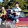 2014毕业季:《多好啊 – 羽泉、谭维维、小娟》