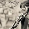 外加一段动感的小提琴优发:《Beyond the Veil- Lindsey Stirling》
