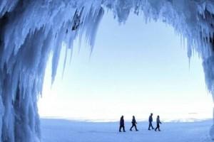 清幽宁静的曲子:冒险岛-水晶洞穴