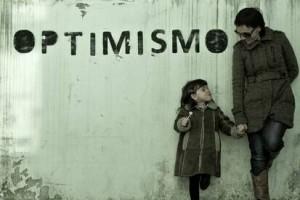 幸福如此简单,珍藏一点一滴的感动:《過ぎ去りし夏》 - Aleile