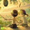 通往幸福的路:Path To Happiness - kondo