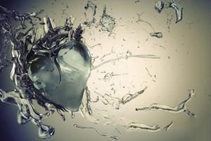 passion——valentin