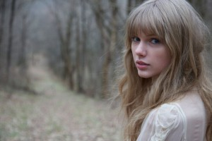 最美的歌:《Safe And Sound – Taylor Swift》