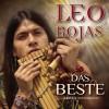 排箫El Condor Pasa (山鹰之歌)- Leo Rojas