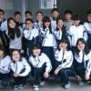 山东交通音乐台电台节目:《情书时代》-涉谷&石瑾 之三