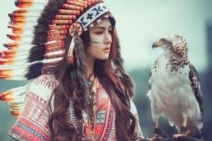 土著之长笛:《Montesuma - Amernan》