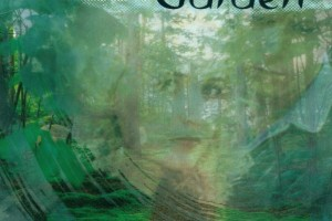 1996《 神秘园之歌 Songs From A Secret Garden》无损专辑试听下载