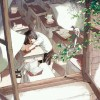 干净的曲调,干净的感情碰撞:《サクラ-磯村由纪子》