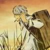 每一个音符都美到让你哭:《蟲師 続章 オリジナルサウンドトラック「蟲音 続」》