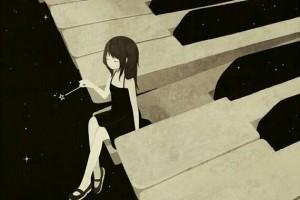 Otokaze - 帰路 - KaeriMichi-其实,音乐的世界很广