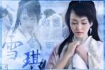 纪念心目中的诛仙,送上小齐的《诛仙MV》