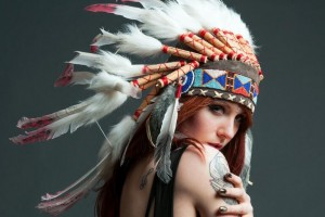 印第安旋律:《Amanecer Ecuador - Beyond The Trails Of Tears》