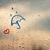 可以微笑的仰起头:《四季 音色 - 雨夜》