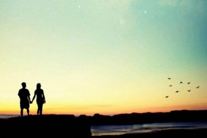 生命是一场无法回放的绝版电影:《Edge of the sky》