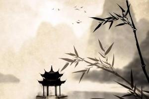 焚梦,林火林夕:《焚梦》
