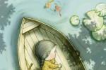 Yiruma - When The Love Falls( 雨声版)